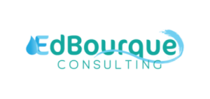 Ed Bourque Consulting