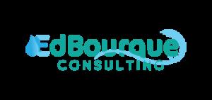 Ed Bourque Consulting