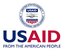 water, sanitation, hygiene, WASH, USAID