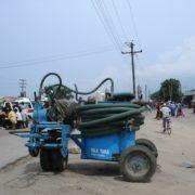water, sanitation, hygiene, WASH, USAID